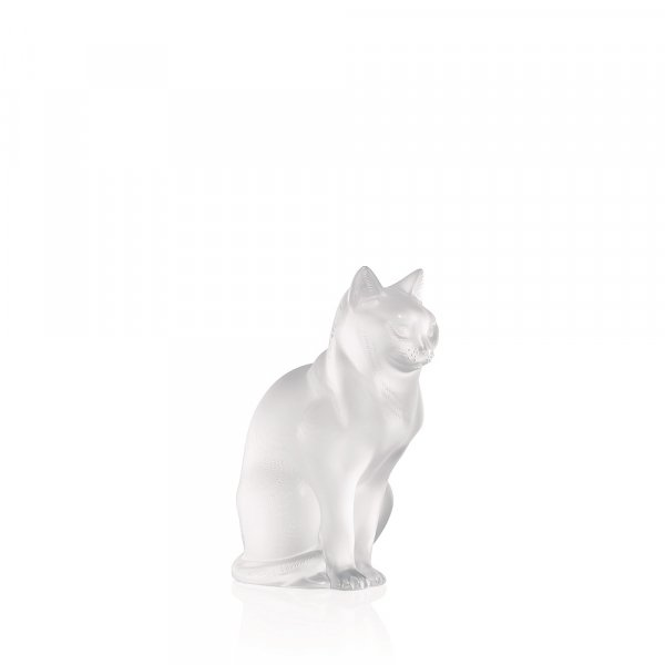 chat-assis-gm-lalique