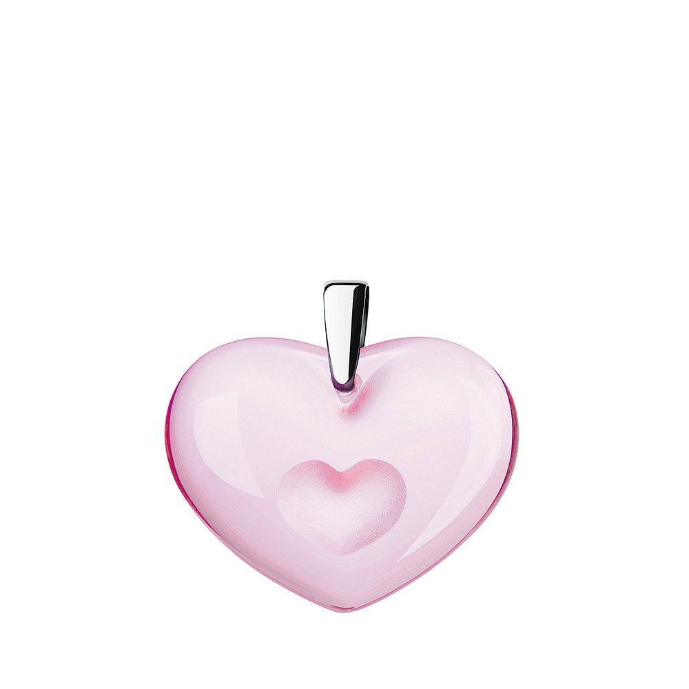 Pendentif-lalique-amoureuse-à-la-folie