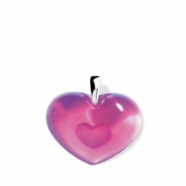 Pendentif-amoureuse-à-la-folie