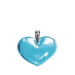 Pendentif-amoureuse-à-la-folie-lalique-turquoise