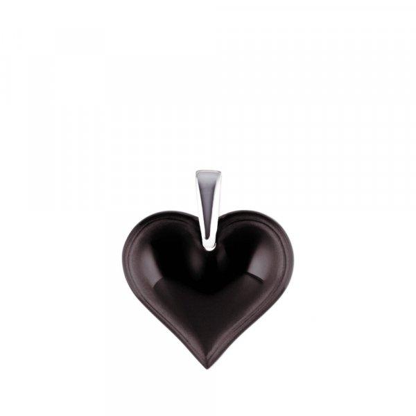 Pendentif-Amoureuse-Beaucoup-lalique-opale