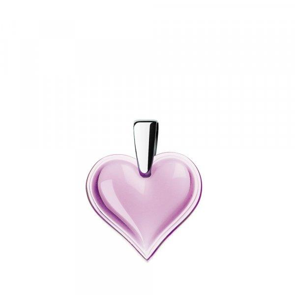 Pendentif-Amoureuse-Beaucoup-lalique-parme