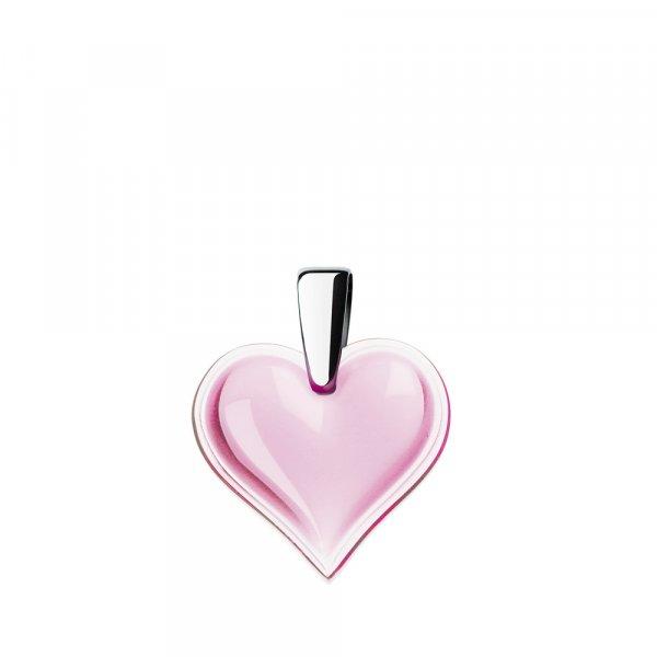 Pendentif-Amoureuse-Beaucoup-lalique-rose