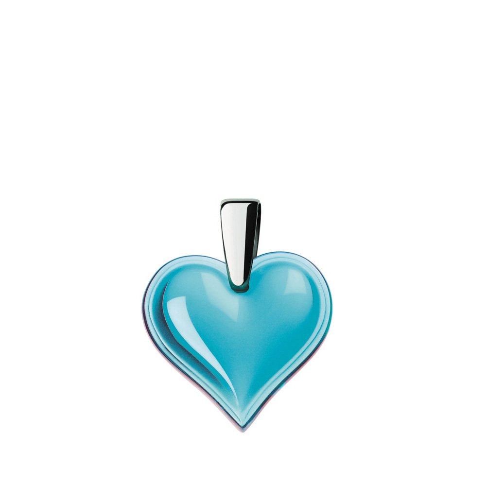Pendentif-Amoureuse-Beaucoup-lalique-turquoise