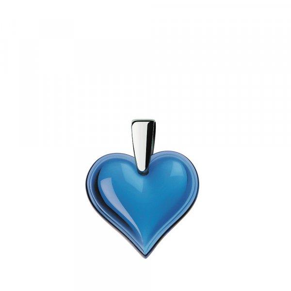 Pendentif-Amoureuse-Beaucoup-lalique