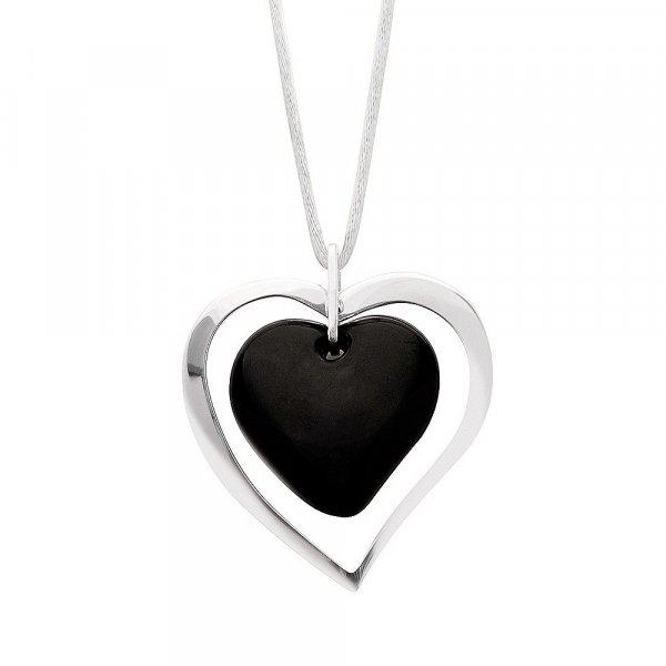 Pendentif-amoureuse-pour-la-vie-lalique-noir