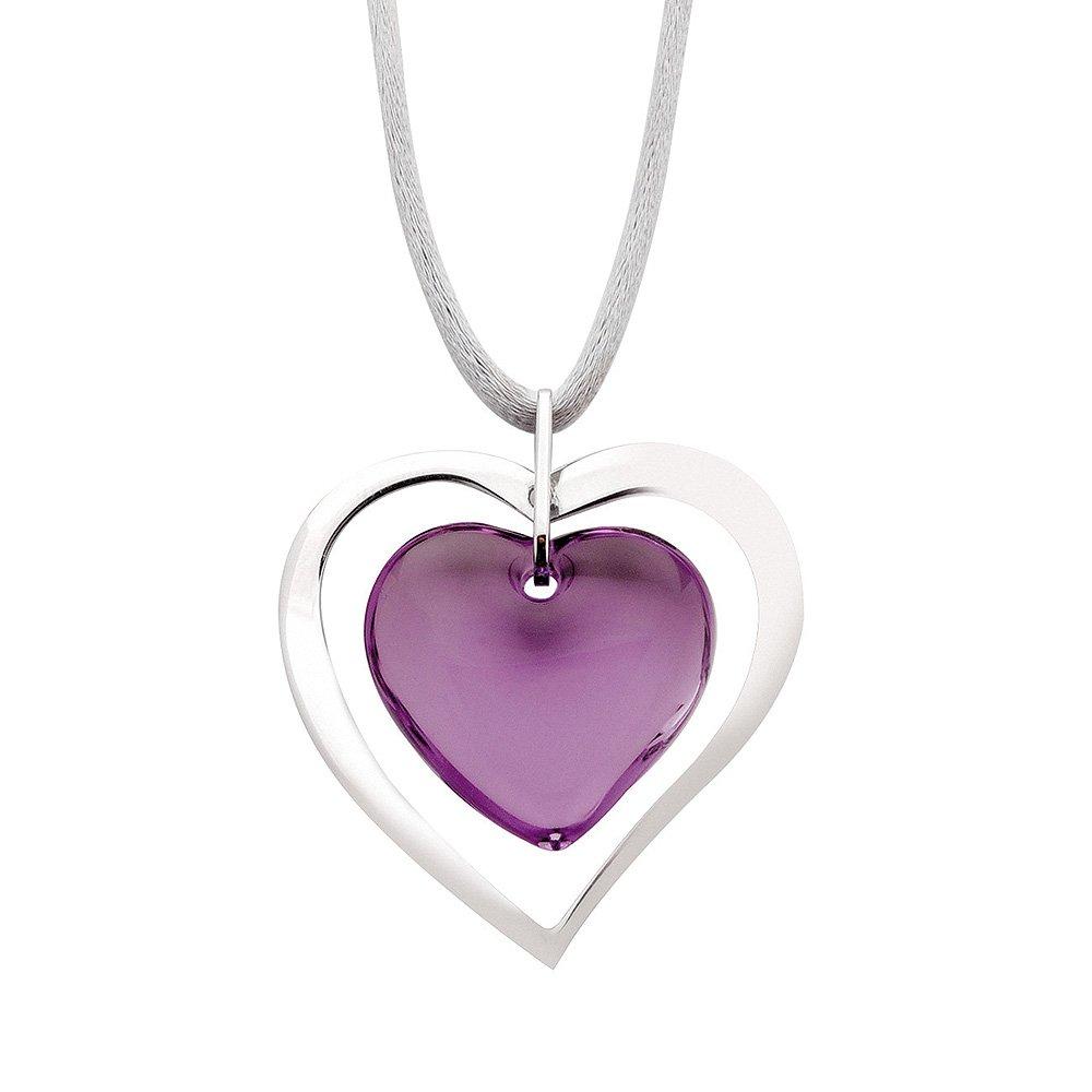 Pendentif-amoureuse-pour-la-vie-lalique-violet