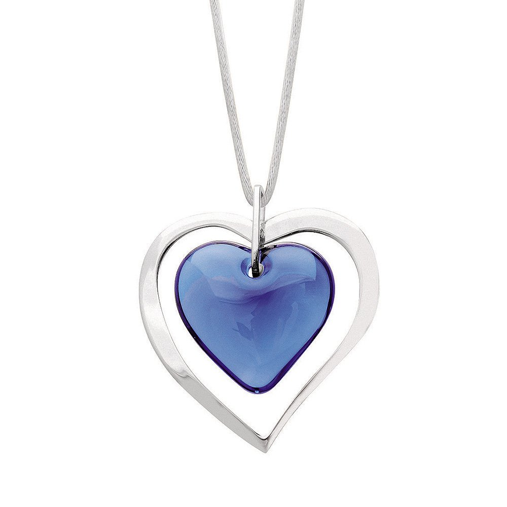 Pendentif-amoureuse-pour-la-vie-lalique-bleu