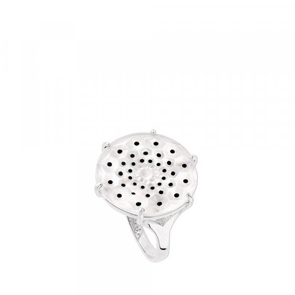 bague-cactus-Lalique