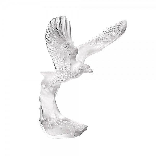 aigle-imperial-lalique