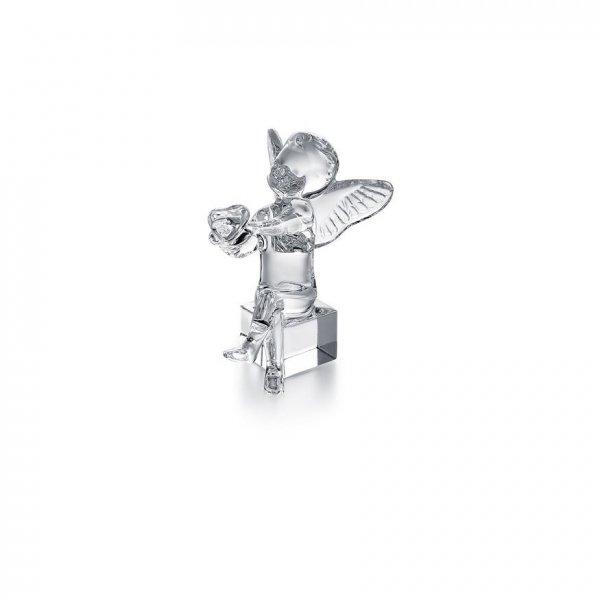 Ange-cherubin-cristal-Baccarat