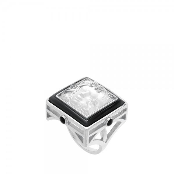 bague-arethuse-argent-lalique