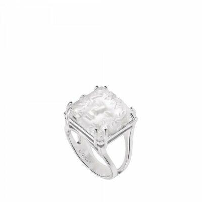 bague-arethuse-argent-pm-lalique