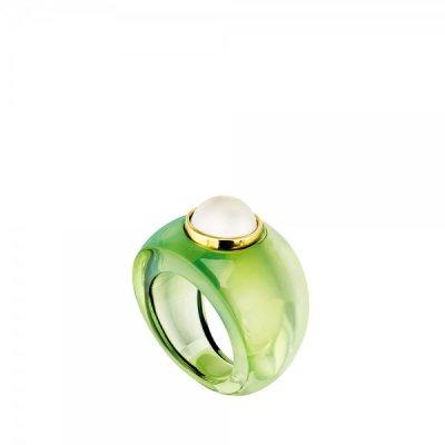 bague-charmante-lalique-vert