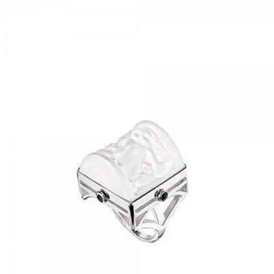 bague-nysa-lalique