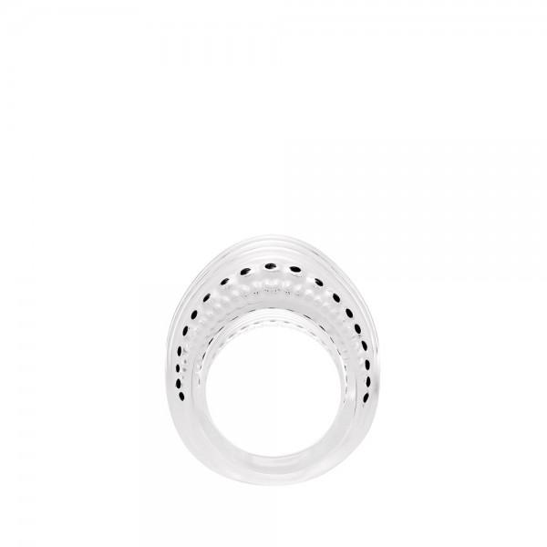 bague-cristal-icone-lalique