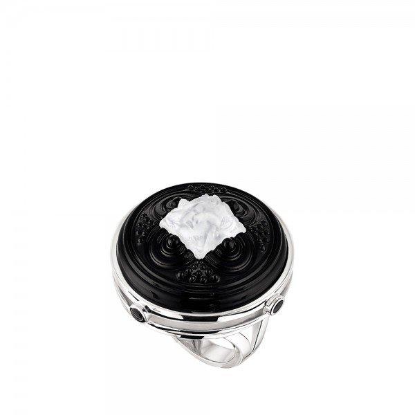 bague-ronde-arethuse-lalique