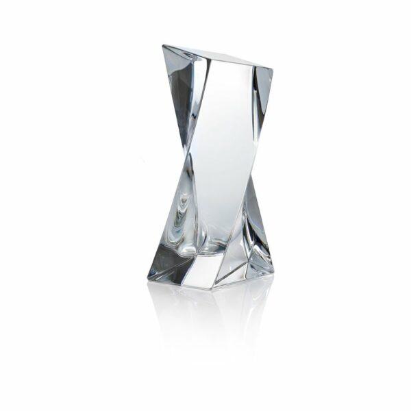 Bloc-cristal-excellence-Baccarat