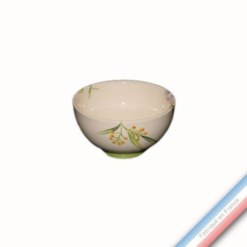 bol-a-sucre-vent-de-fleurs