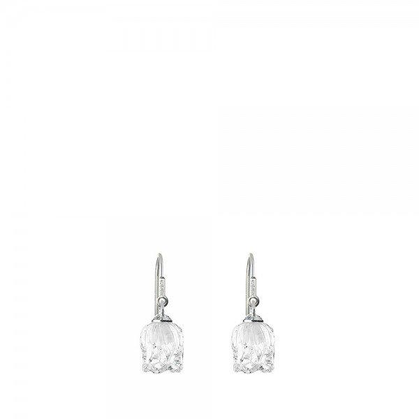 boucles-oreilles-muguet-lalique