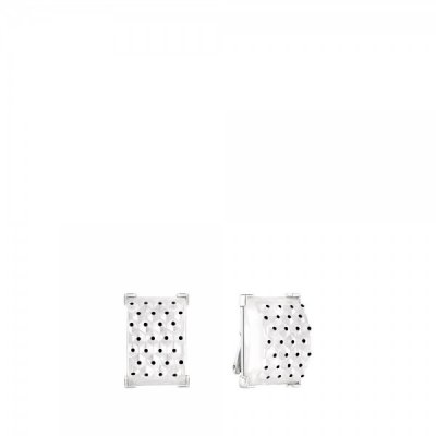 boucles-oreilles-cactus-lalique