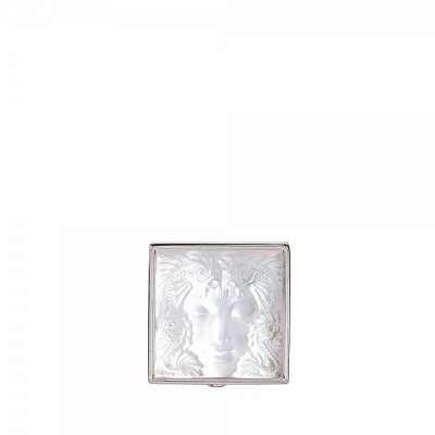 broche-arethuse-crystal-lalique