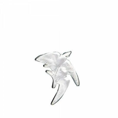broche-hirondelles-crystal-lalique