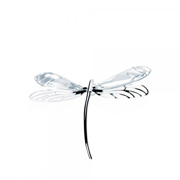 broche-libellule-lalique