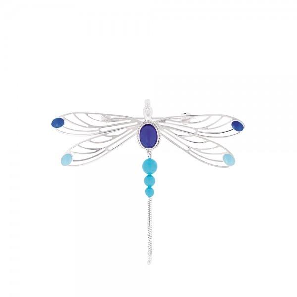 broche-argent-cristal-libellule-lalique