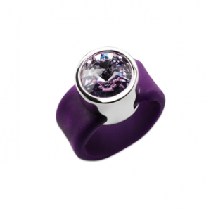 bague-ovale-silicone-cristal