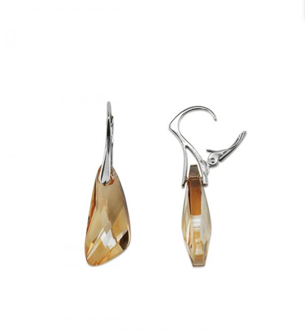 bo-goutte-crystal-ambre
