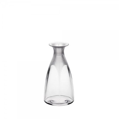 carafe-100points-lalique