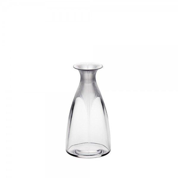 carafe-100points-lalique
