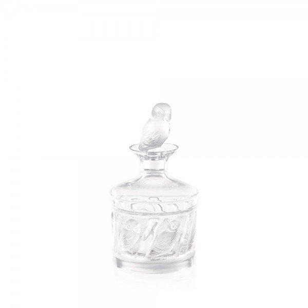 carafe-a-vin-hulotte-lalique
