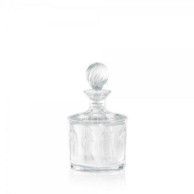 carafe-femmes-antiques-lalique