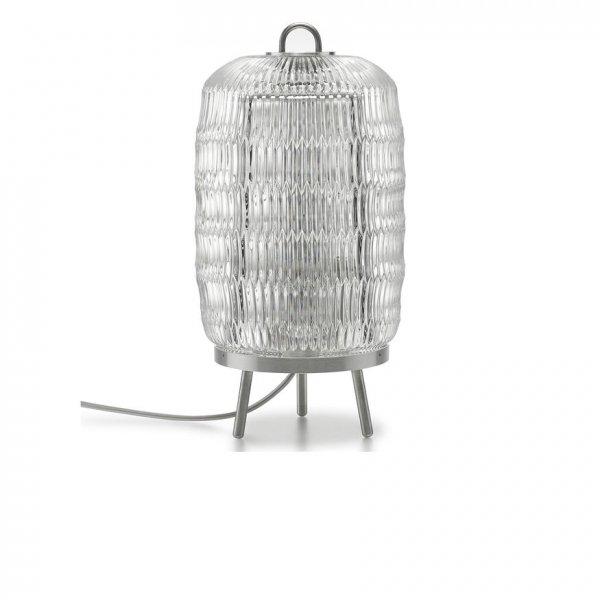 Celeste-lampe-Baccarat