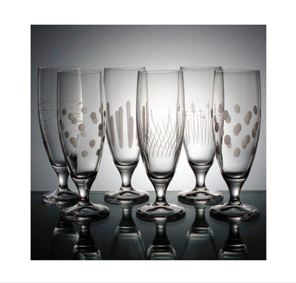 coffret-6-biere-imprial-cristal-artisanal