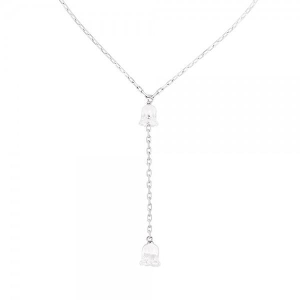 collier-muguet-lalique