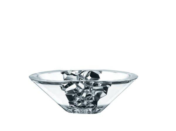 Coupe-Ice-cristal-nachtmann