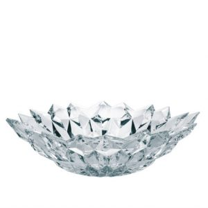 Coupe-Quartz-32-cristal
