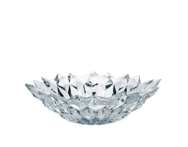 Coupe-Quartz-32-cristal