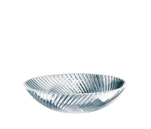 Coupe-cristal-spirale-samba