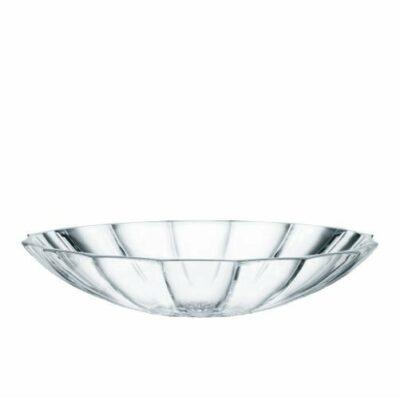 Coupe-saphir-33-cristal-nachtmann