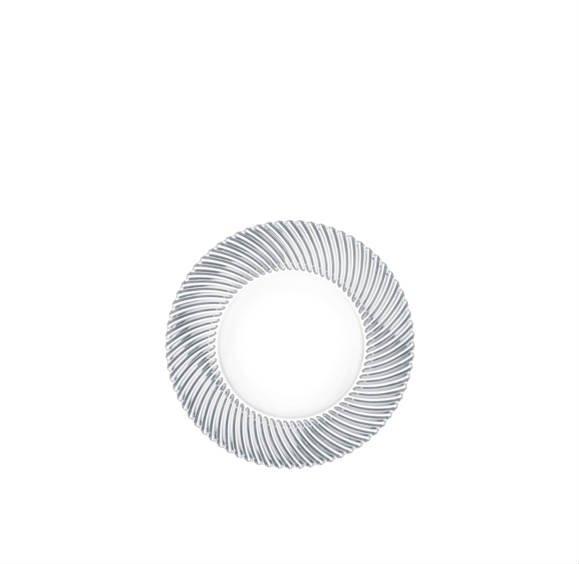 Coupelle-samba-15-cristal