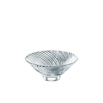 Coupelle-spirale--samba-haute-cristal