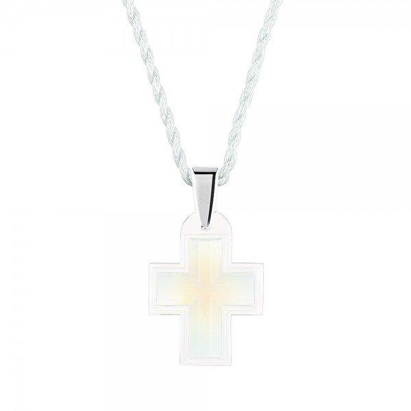croix-lalique-opale