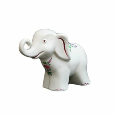 elephant-gm-reverbere-faience-luneville