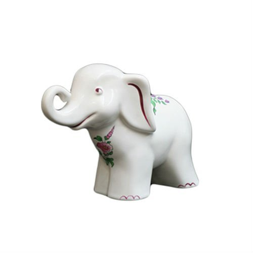 elephant-gm-reverbere-faience-luneville
