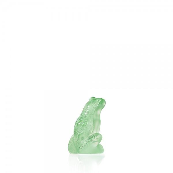 grenouille-rainette-lustre-lalique