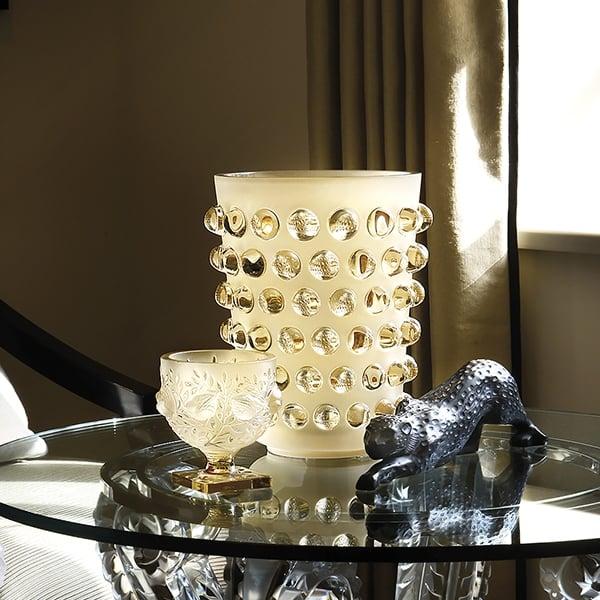 Lalique-zeila-panther-sculpture-large